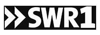 Logo: SWR