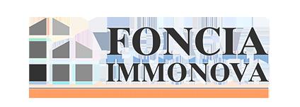 Logo: Foncia