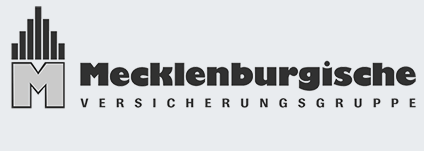Logo: Mecklenburgische
