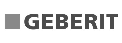 Logo: GEBERIT