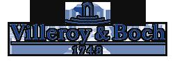 Logo: Villeroi & Boch