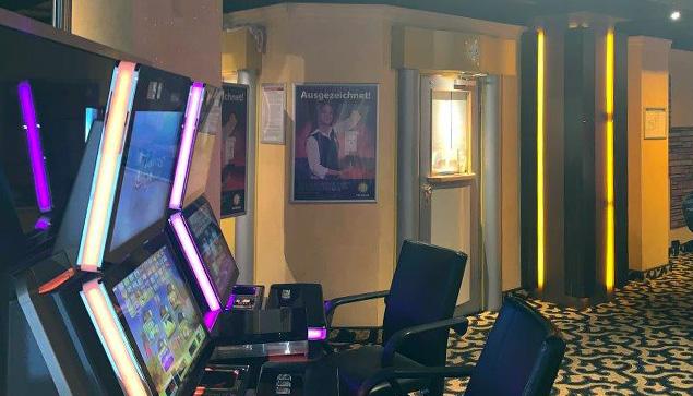 Auftragsengel Magazin: der-installateur.de im Casino